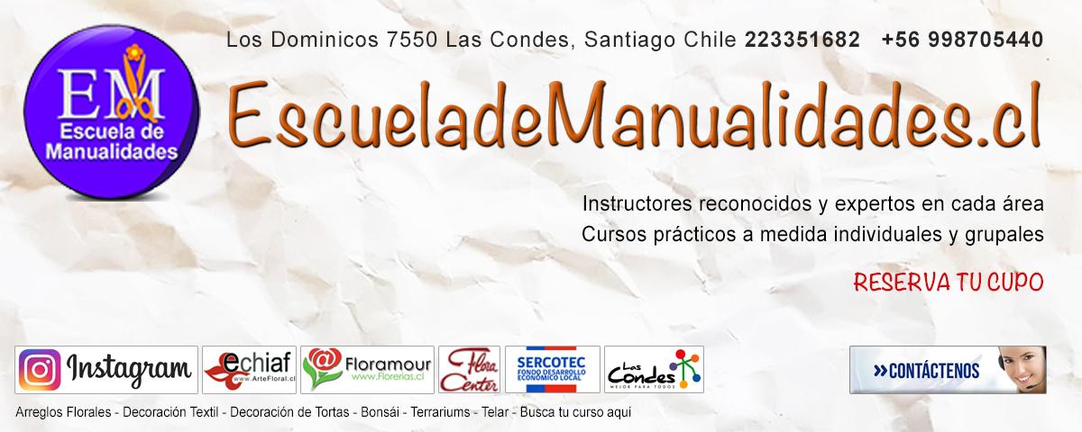 891015d36e80 BUSQUEDA DE CURSOS